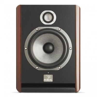 Focal Solo 6 BE Active Near Field Monitor, Single
