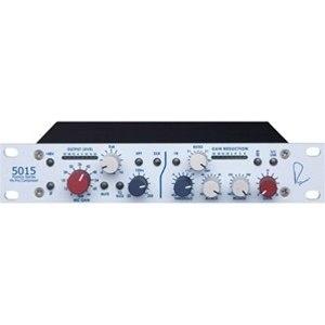 Rupert Neve Designs Portico 5015-H Microphone Preamp / Compressor