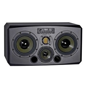 Adam S3X-H Nearfield / Midfield Studio Monitor, Single