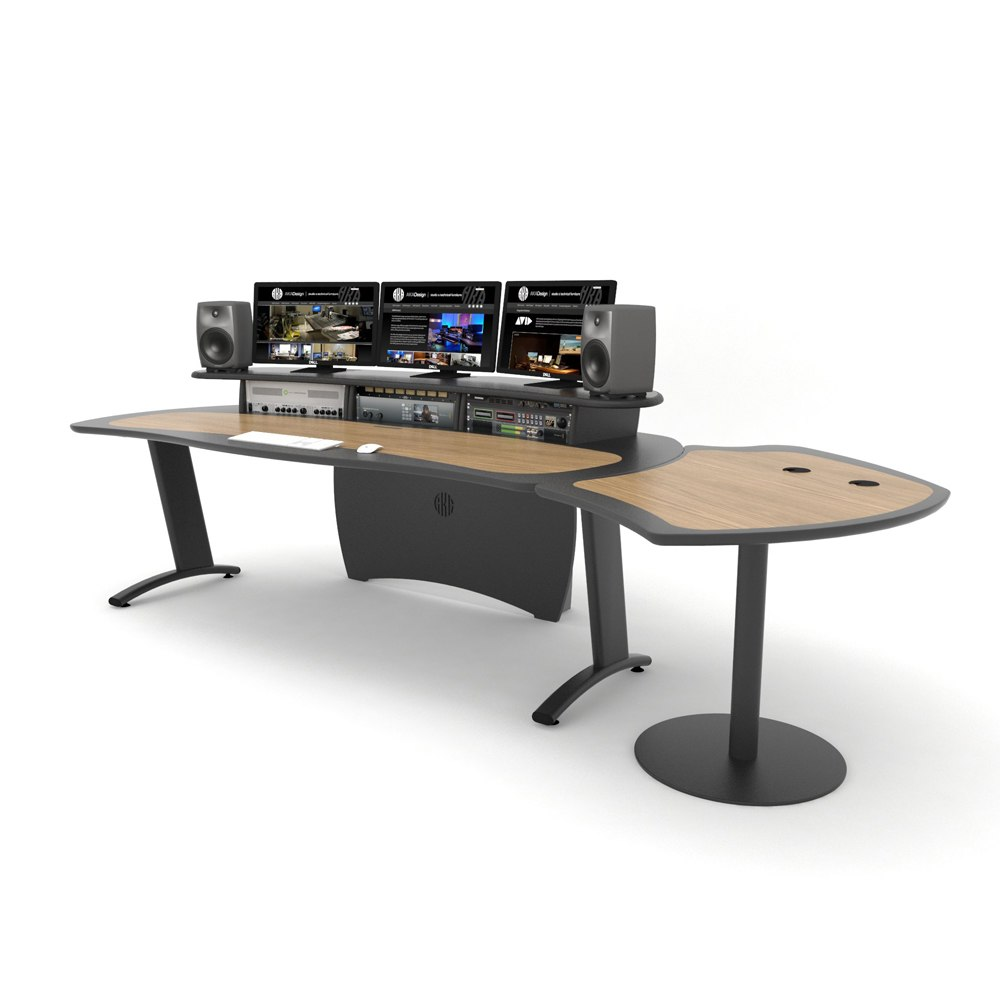 AKA Design ProEdit Configuration C