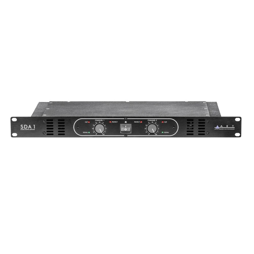ART SDA1 Studio Digital Amplifier