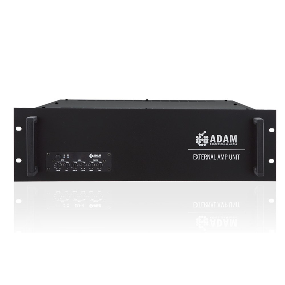 Adam Audio EA5-SX External Amp Unit