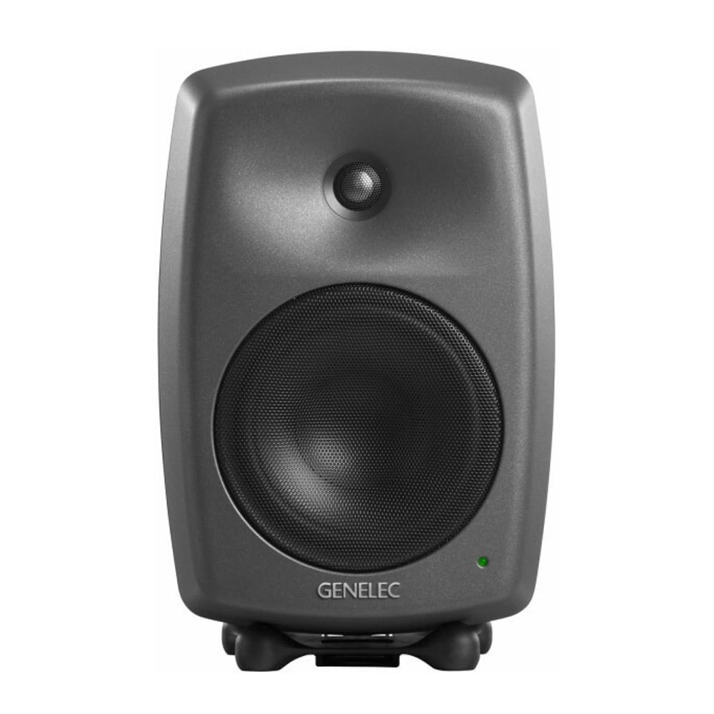 Genelec 8340APM SAM Two-way Monitor (Single)
