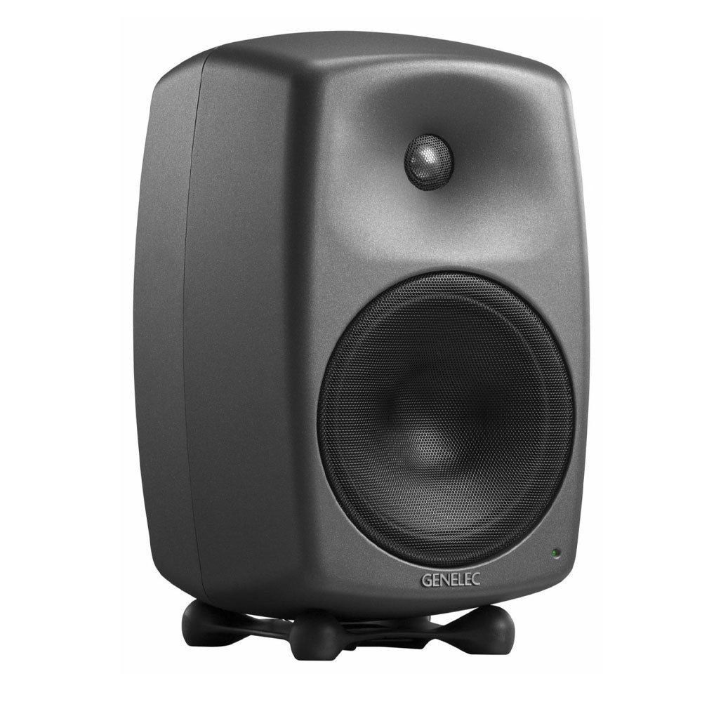 Genelec 8350APM SAM Two-way Monitor (Single)