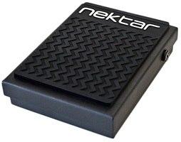 Nektar NP-1 Universal Footswitch Pedal