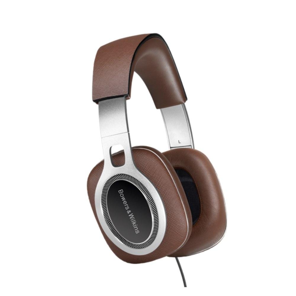 P9 Signature Over-Ear Headphone