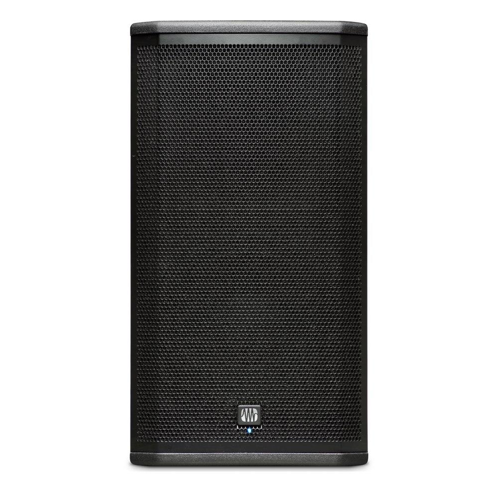 """PreSonus ULT10 2-way 1 x 10"""" Active Loudspeaker"""