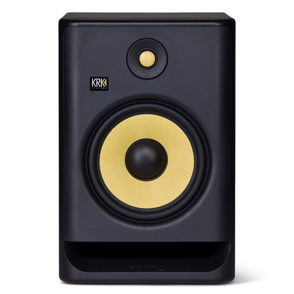 RP8 ROKIT G4 Professional Studio Monitor