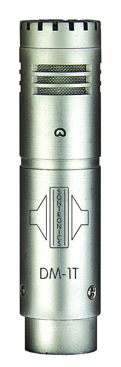 Sontronics STDM1T (Tom Tom Condenser Microphone)