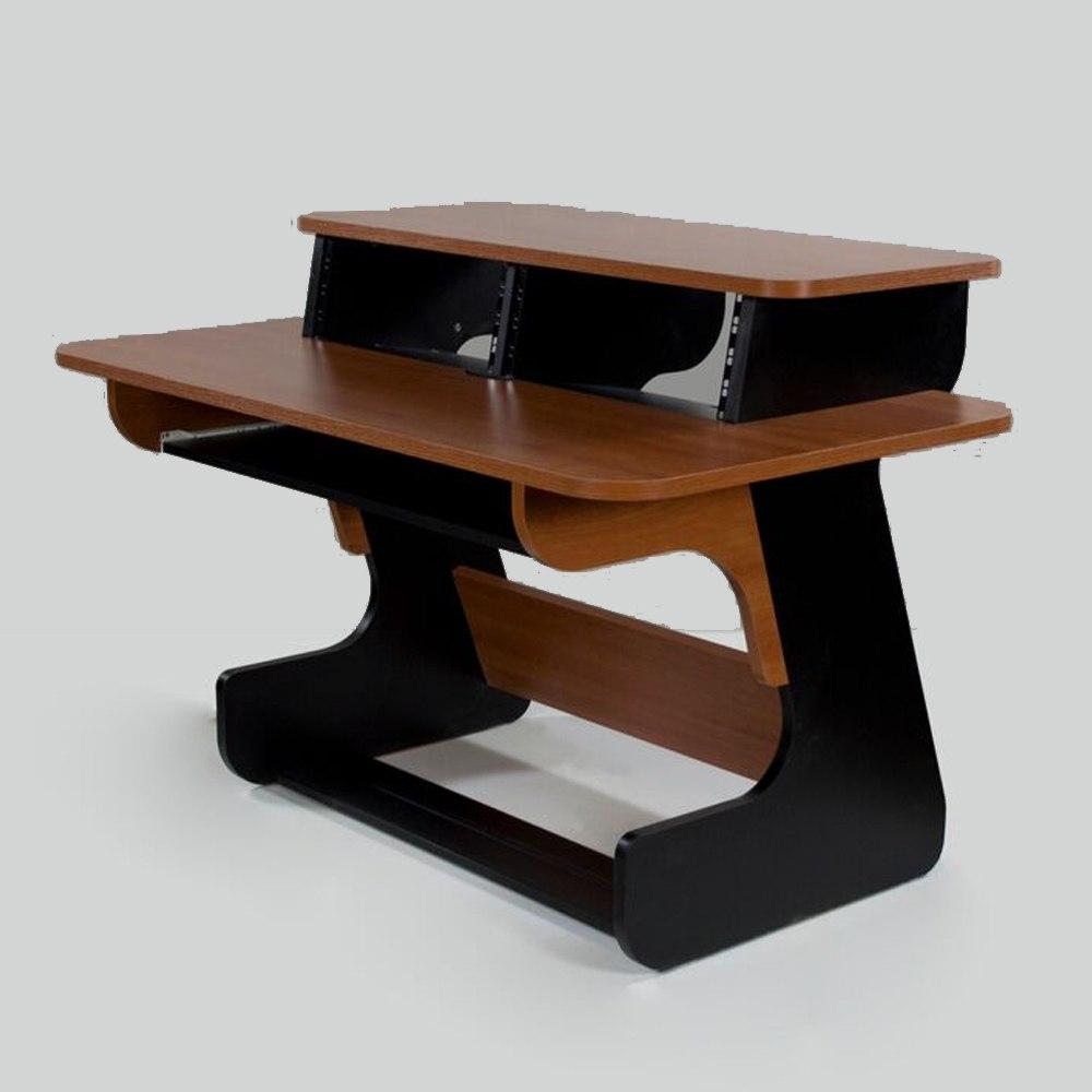 ZAOR MIZA 61 Studio Desk