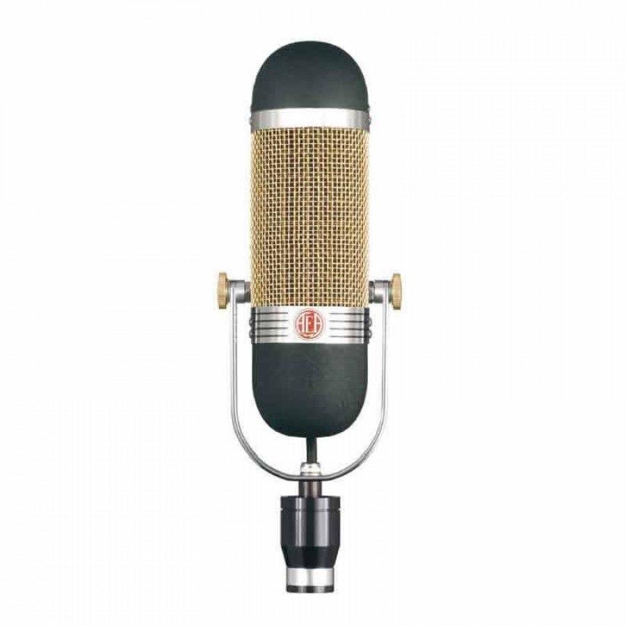 AEA A840 Phantom Powered Ribbon Microphone