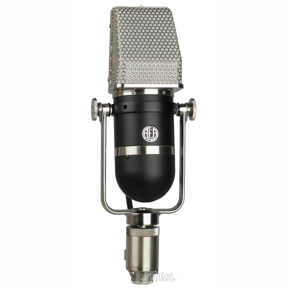 AEA KU4 Supercardioid Ribbon Microphone