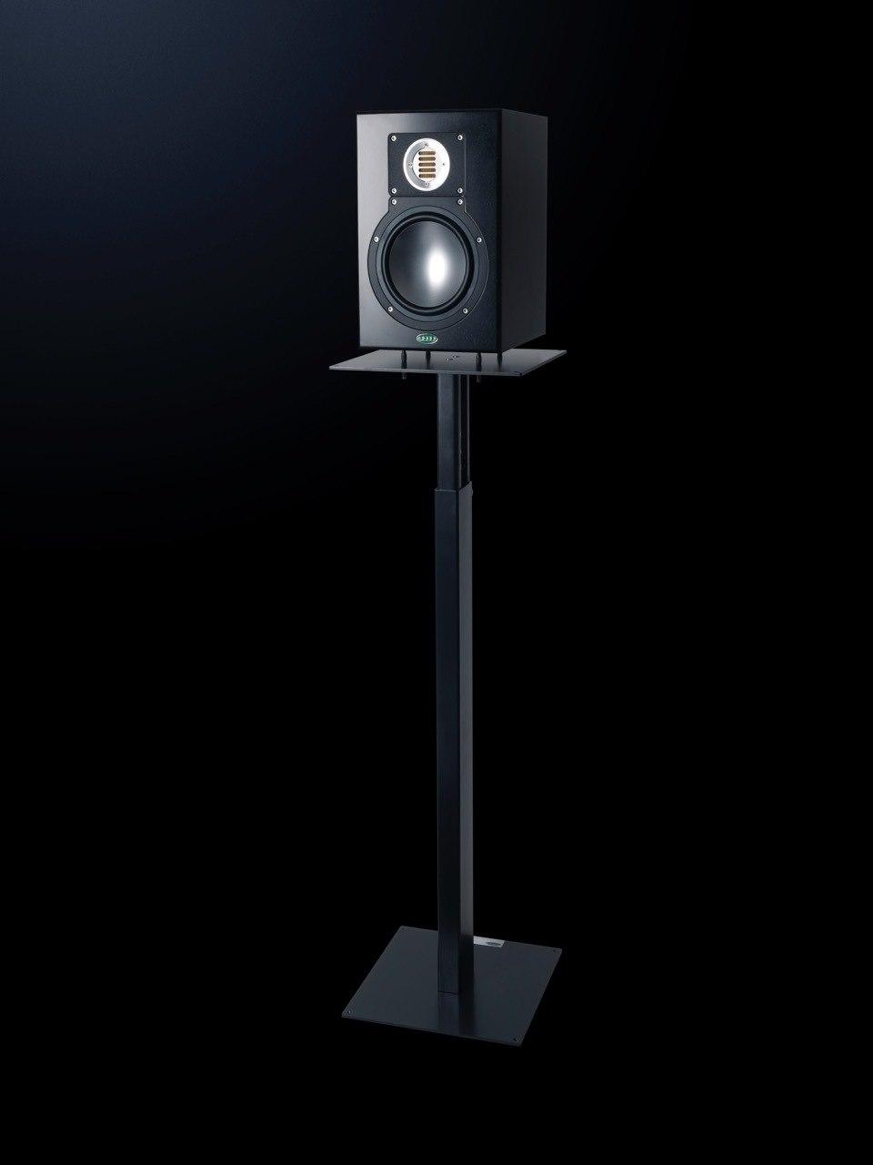 Unity Audio Rock MKII & Monolith Stand Combo