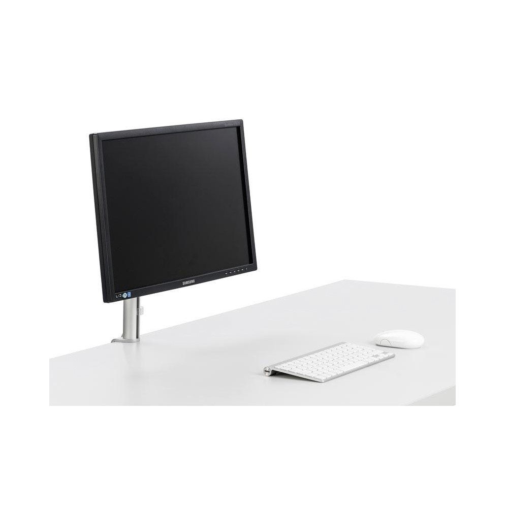 NOVUS MY ONE Monitor Holder With Table Mount