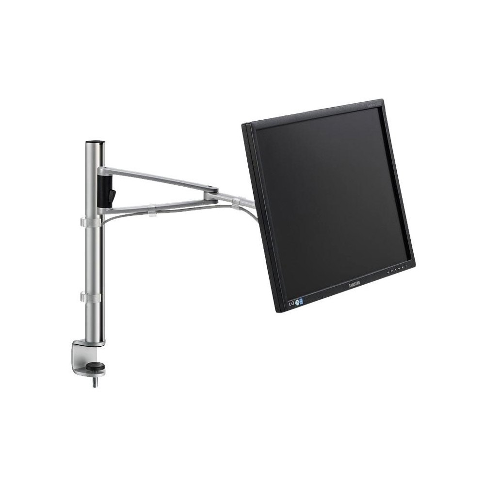 NOVUS MY ONE PLUS Monitor Holder With Table Mount