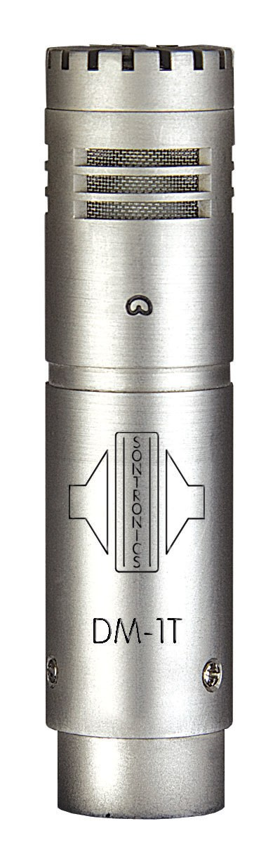 Sontronics STDM1S (Snare Drum Condenser Microphone)