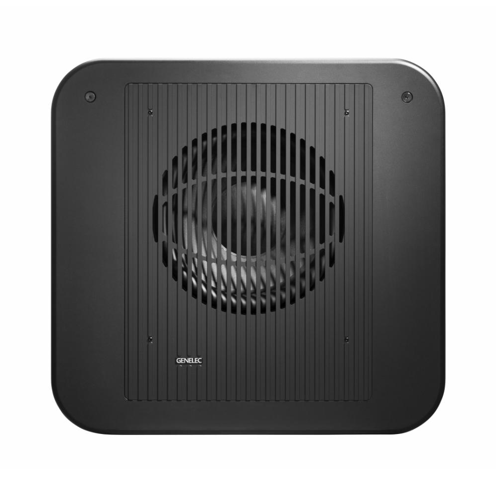 Genelec 7380 SubWoofer available from Kazbar Systems