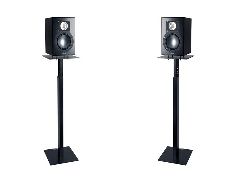 Unity Audio Rock MKII & Monolith Bundle available from Kazbar Systems