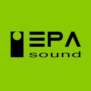 EPA Sound available from Kazbar Systems