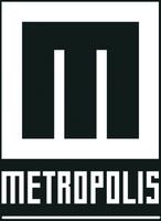 Metropolis Go Focal!!!