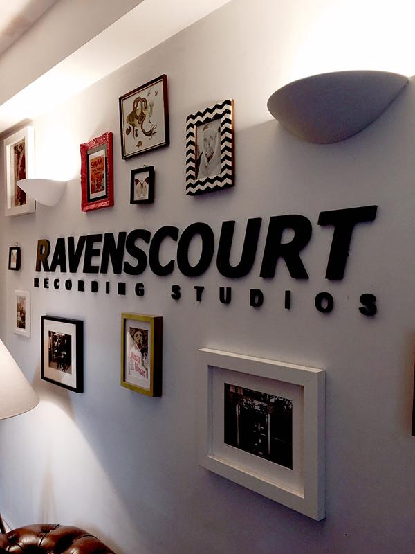 Ravencourt Studios Purchase Apollo 16 from Kazbar Systems