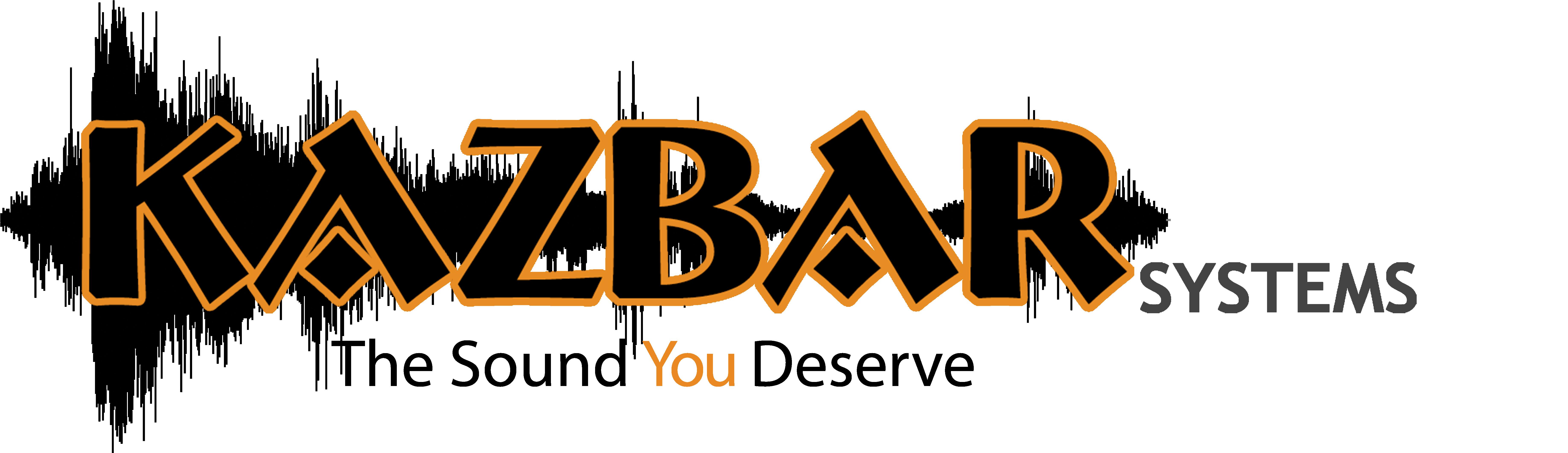 Kazbar Systems